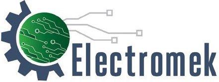 Electromek