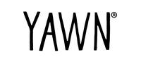 LoveYawn