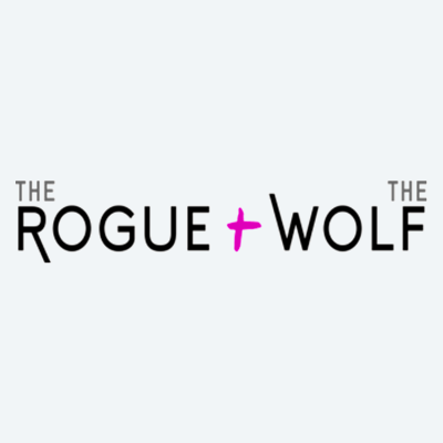 Rogue and Wolf LTD