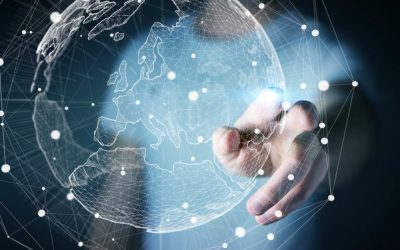 How Inventory Software Can Help You Expand Globally