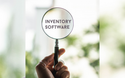 How to Find the Right Inventory Software